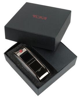 Tumi Waage Electronics