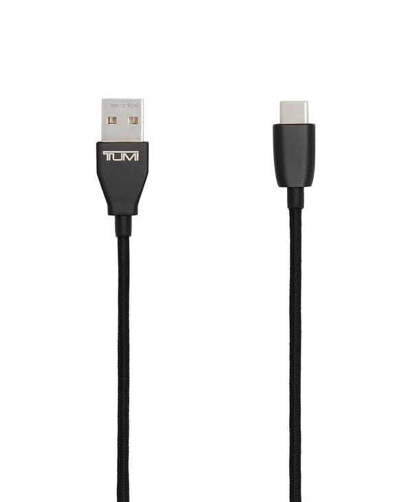 Electronics USB Type C Cable
