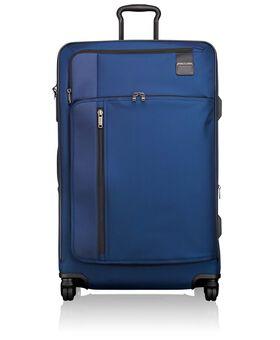 Koffer für lange Reisen (erweiterbar) Merge