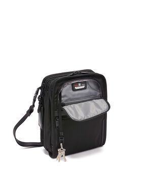 Organizer Travel Tote Alpha 3