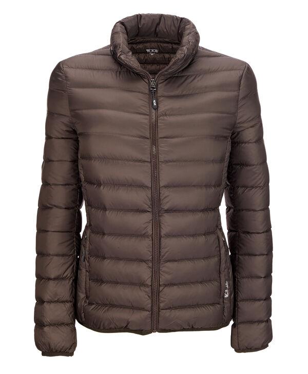 TUMIPAX Outerwear Damen - Clairmont Reisejacke (packbar)