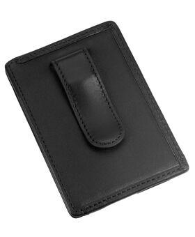 TUMI ID Lock™ Kartenetui mit Geldscheinklammer Alpha