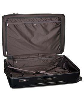 Worldwide Trip Packing Case TUMI V3