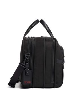 TUMI T-Pass® Laptop-Aktentasche (erweiterbar) Alpha 3