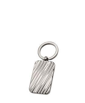 Geprägter Schlüsselanhänger Key Fobs