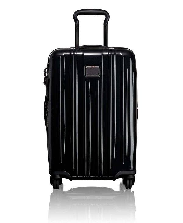 TUMI V3 Internationales Handgepäck (erweiterbar)
