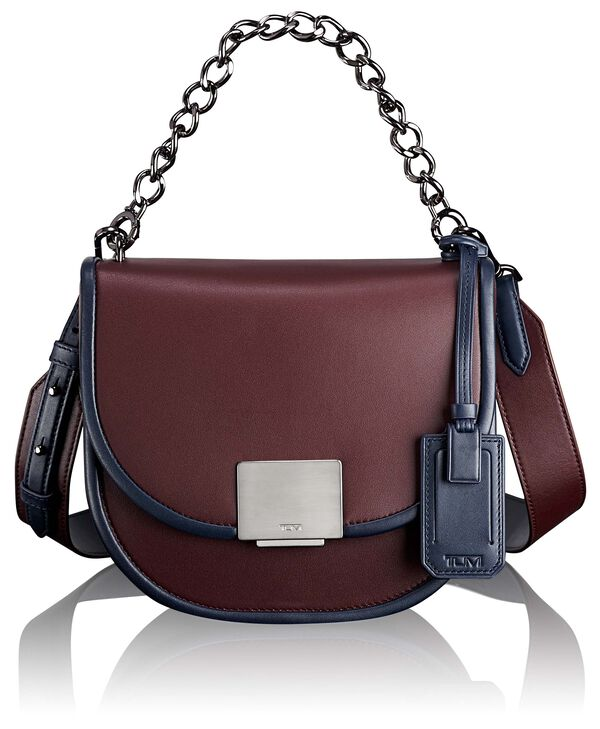 Mariella Bonnie Shield Tasche