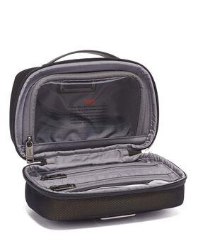 Split Travel Kit Alpha 3