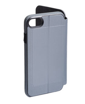 Klapphülle für das iPhone 8 Mobile Accessory