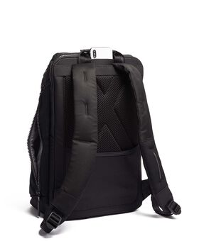 Ridgewood Backpack Tumi Tahoe