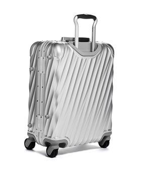 Kontinentales Handgepäck 19 Degree Aluminum