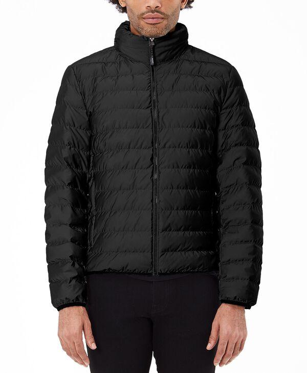 TUMIPAX Outerwear TUMIPAX Preston Reisejacke (packbar)