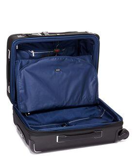 Kontinentales Handgepäck auf 4 Rollen (mit Doppel-Zugriff) Arrivé