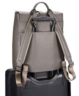 Mica Backpack Georgica