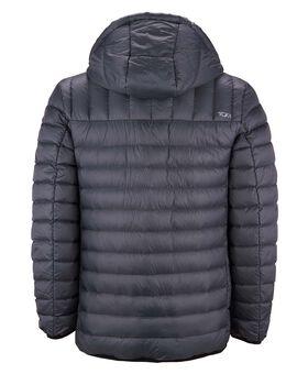 Crossover Kapuzenjacke Tumi PAX Outerwear