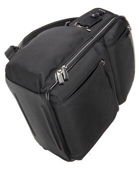 Bradley Backpack Arrivé