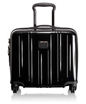 Kompakte Aktentasche auf 4 Rollen (Handgepäckgröße) TUMI V3
