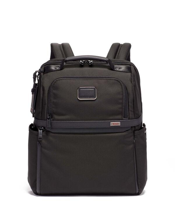 Alpha 3 Brief Pack® (schmal)