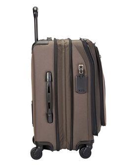 Internationales Handgepäck (erweiterbar) Merge
