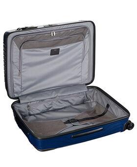 Koffer für längere Reisen TUMI Latitude