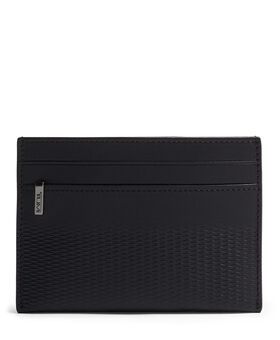 Slim Card Case Novara Slg