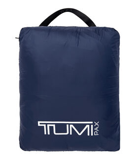 TUMI Pax Mission Herrenmantel Tumi PAX Outerwear