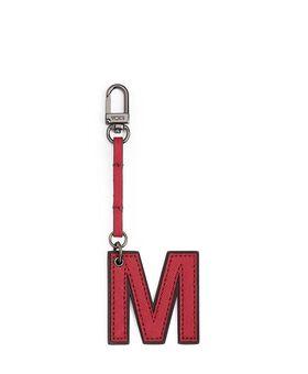 Buchstaben - M Tumi Womens Accents