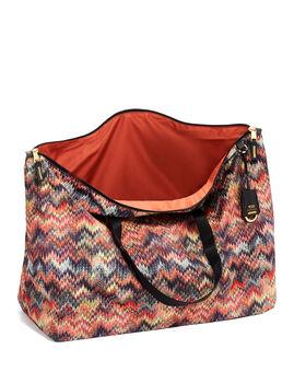 Just In Case® Tasche TUMI | MISSONI