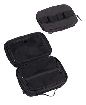 große Tasche für Accessoires Travel Accessory