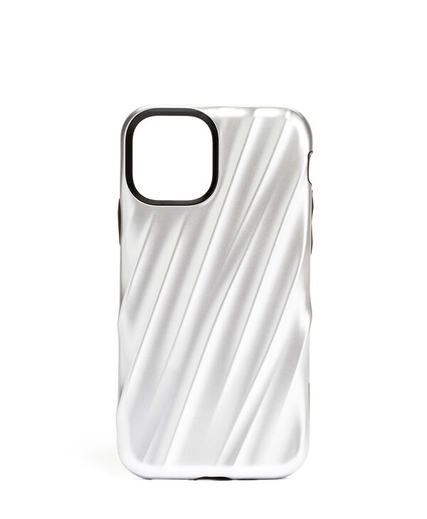 Mobile Accessory 19 Degree Hülle für das iPhone 11 Pro