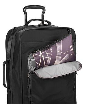 Just in Case® Tasche Voyageur