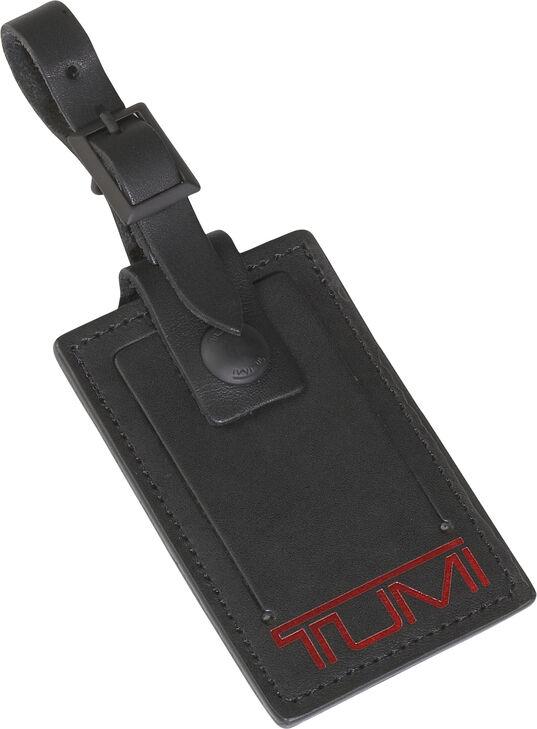 Alpha 2 Gepäckanhänger (groß)