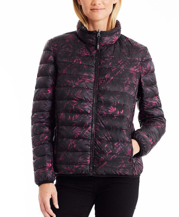 Outerwear Womens Clairmont Wendejacke (packbar) M