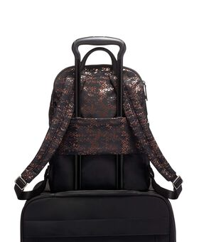 Hilden Rucksack Holiday Womens