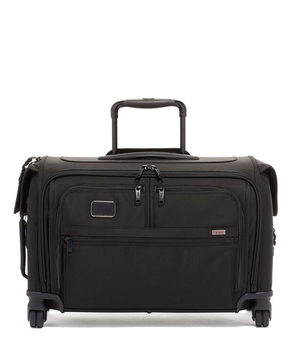 Alpha 3 Garment 4 Wheeled Carry-On