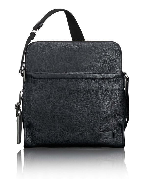 Harrison Stratton Crossbody