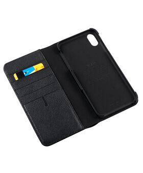 iPhone XS Max Handytasche Mobile Accessory