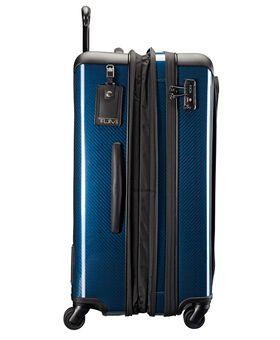 Tegra-Lite® Max Koffer für eine große Reise (erweiterbar) Tegra-Lite®