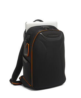 Velocity Rucksack TUMI | McLaren