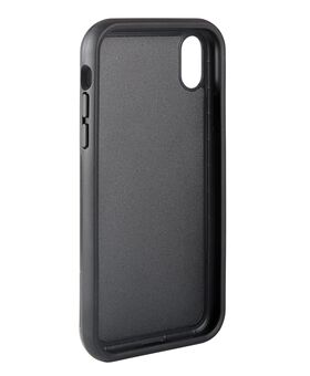 iPhone XS/X Hülle mit Ständer Mobile Accessory