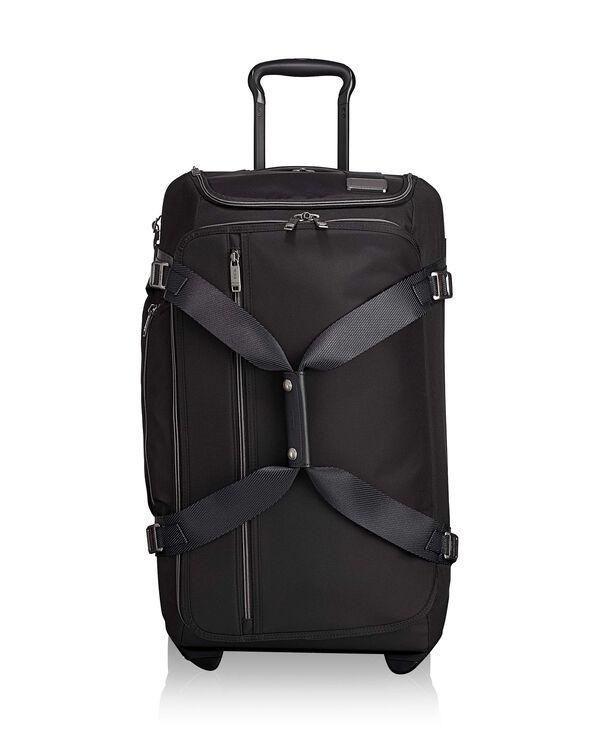 Merge Reisetasche/Koffer mit Rädern