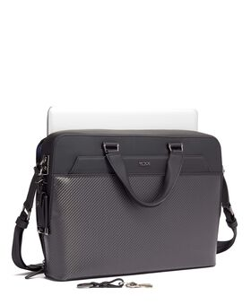 Gibson Slim Brief Ashton