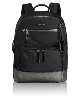 Hagen Backpack Holiday Womens