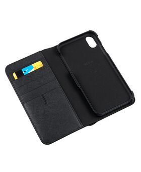 iPhone XS/X Handytasche Mobile Accessory