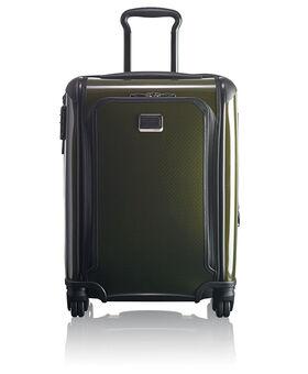 Tegra-Lite® Max Kontinentales Handgepäck (erweiterbar) Tegra-Lite®
