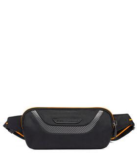 Brox Mehrzwecktasche (schmal) TUMI | McLaren