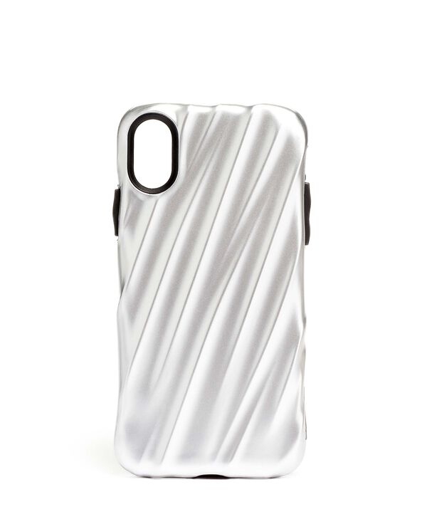 Mobile Accessory 19 Degree Hülle für das iPhone XS/X