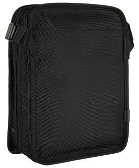 Organizer Reisetasche Alpha 2