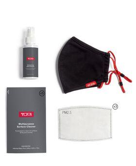 Hygiene-Reiseset Travel Accessory