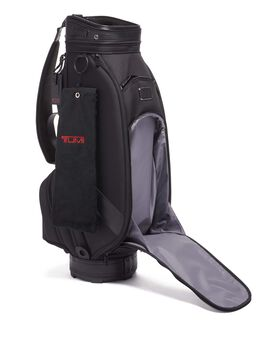 Golf Bag Alpha 3
